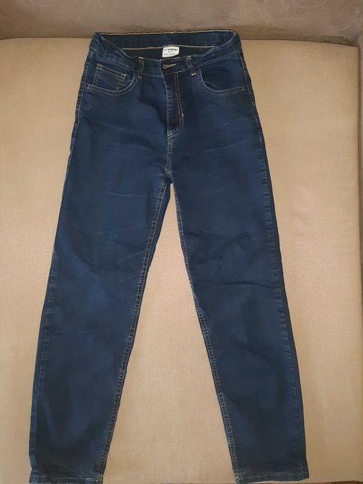 Штаны для мальчика 10-12 лет, рост 152, LC WAIKIKI Луцк - изображение 1