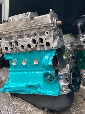 Двигатель мотор ваз 2108, 2109 осмотренный