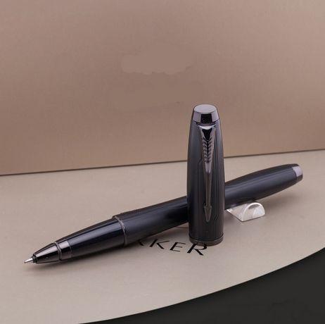 Ручка роллер Parker Urban (Паркер Урбан) в подарочной коробочке черная