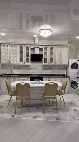 Сдам 1-но комнатную квартиру по ул. Марсельская/ЖК Приморские Сады