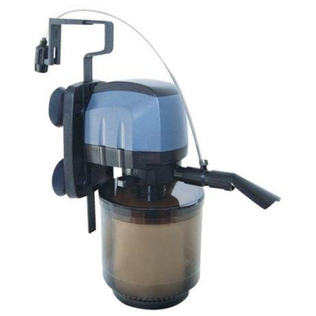NOWY filtr Aqua Szut TURBO 550 N (550l/h) 68 zł/szt.