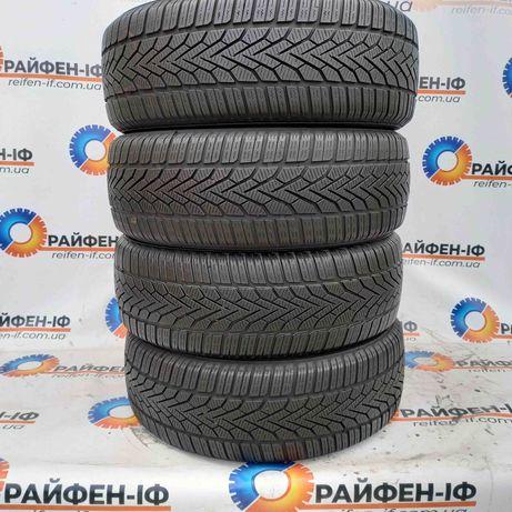 205/60 R16 Semperit Speed Grip2 шини б/у резина колеса 2106227