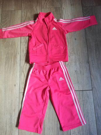 Dres Adidas 86/92