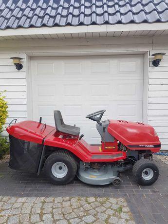 Traktorek - Kosiarka Murray Sentinel BRIGGS 13hP Kosz