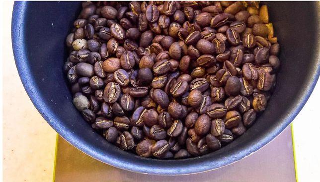 15%85% кофе в зернах. ИДЕАЛЬНЫЙ эспрессо гарантирован! кава