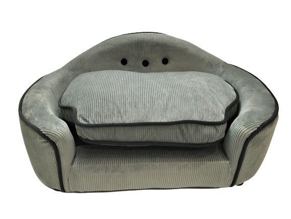LEGOWISKO sofa dla psa kota