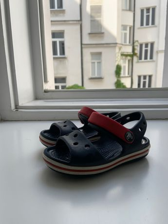 Sandałki crocs_ c6