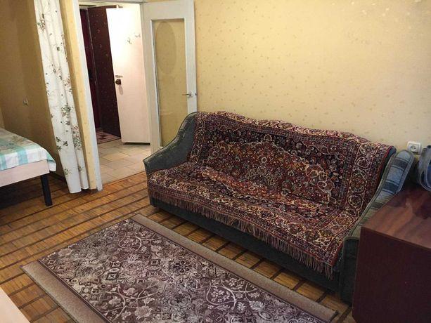 Сдам комнату для девушки Подольский р-н Виноградарь ул Свободы пр-т