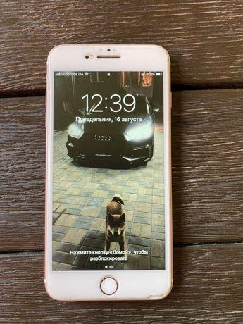 iphone 7+ plus 32gb