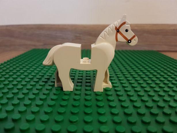 Lego kon\konie\Castle\Western\Zwierzeta\Animal