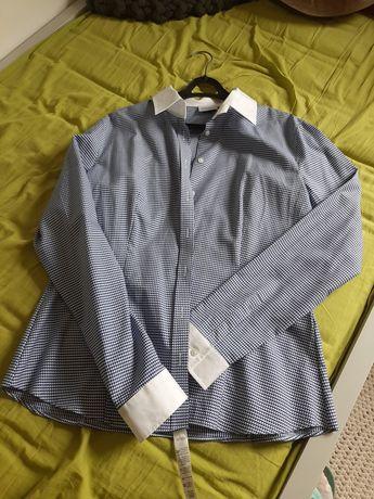 Koszula damską Lambert rozmiar 40