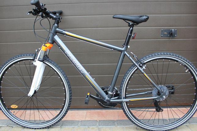 Rower Crossowy Romet Orkan M LTD