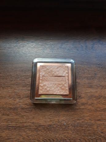 Nabla bronzer skin bronzing