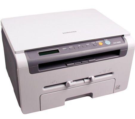 Запчасти на принтера МФУ Samsung SCX-4100/4200/4220 Xerox 3119 PE 114e