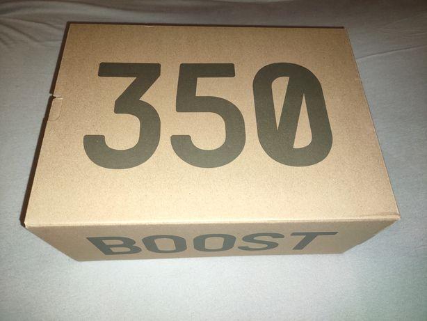Yeezy boost 350 V2 Yeezreel