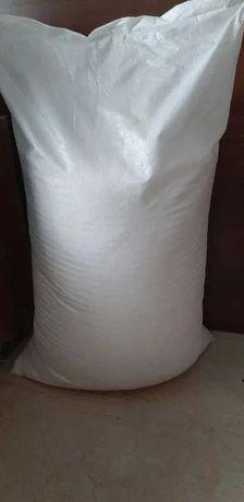 Сахар буряковый(сахарная свекла)урожай 2020 , по 10,25,50кг