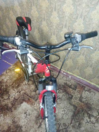 Велосипед Giant 24
