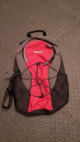 Plecaki, torebki , nowe i uzywane od 5 zl