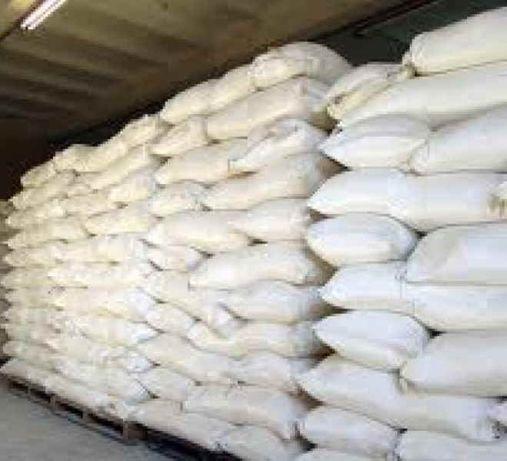 Соль техническая помол № 3 мешки по 25 кг