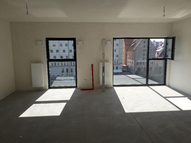 Sprawdzenie domu mieszkania przed kupnem odbiory mieszkan wady usterki