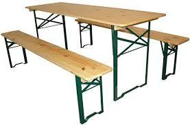 Ławy i stoły piwne (ławostoły) Wypożyczenie!!!