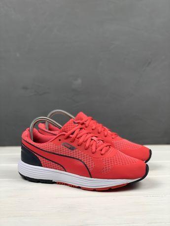Женские кроссовки 39 Puma ST Runner original спортивные идеал