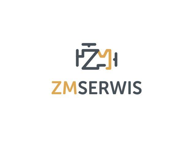 Naprawa sterownika silnika Ford/Mazda - Visteon EEC5 oraz SIEMENS SIM