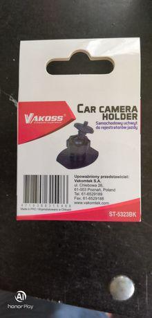 Uchwyt do kamery wideorejestrator