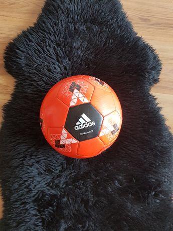 Piłka nożna ADIDAS - ŚWIETNA :)