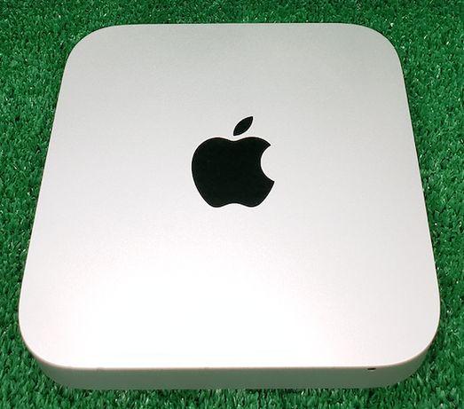 НЕТТОП Apple Mac mini MC815 2011 i5-2.3GHz/8 GB/HDD 500GB/ КРЕДИТ 0%!
