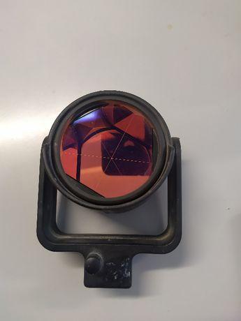 Pryzmat Leica GPR1 - 40 sztuk