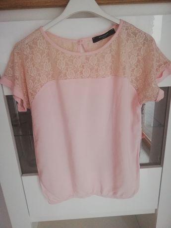 Bluzka bluzeczka Reserved XS 34
