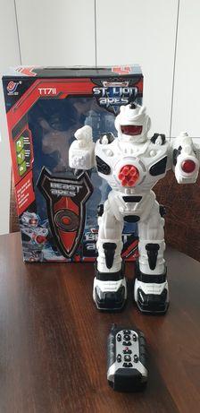 Robot Beast Arest 40 cm