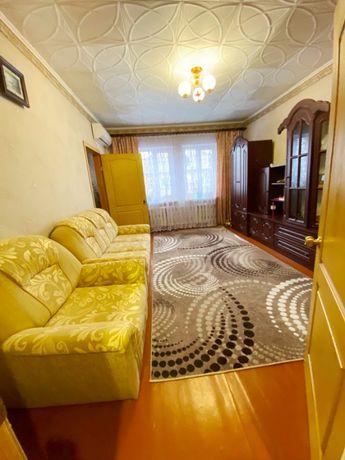 Продам 2-ком квартиру по ул. Громовой, НКГОК