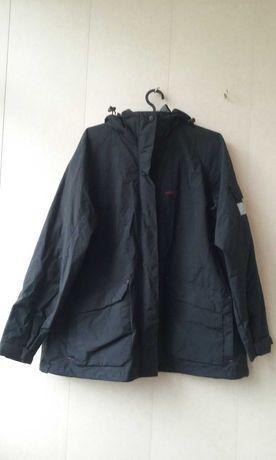 Мужская куртка  Havana(Италия), р. 52-54