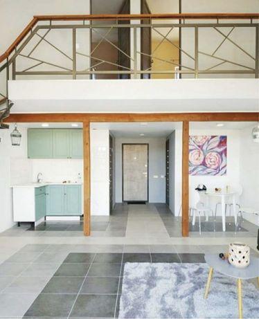 Сдам таунхаус в аренду частный дом по цене квартира