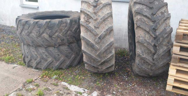 Opony rolnicze 480x70R30