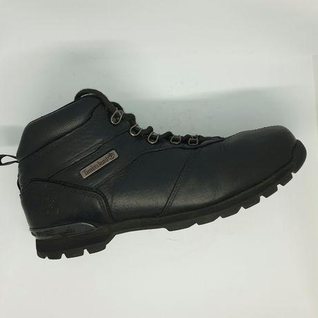 Ботинки чоловічі Timberland