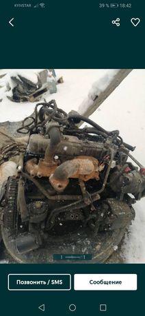 Мотори isuzu trooper 2.8 diesel