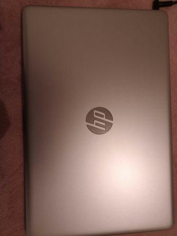 Portátil HP Intel Core