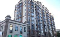 Продается новострой Спутник 2 комнатная квартира 63 кв м