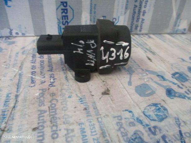 Modulo 771354E FIAT / punto / 1994 / CORTE COMBUSTIVEL /