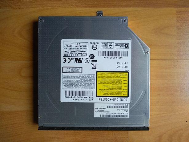 Części do laptopa TOSHIBA A300-1EG