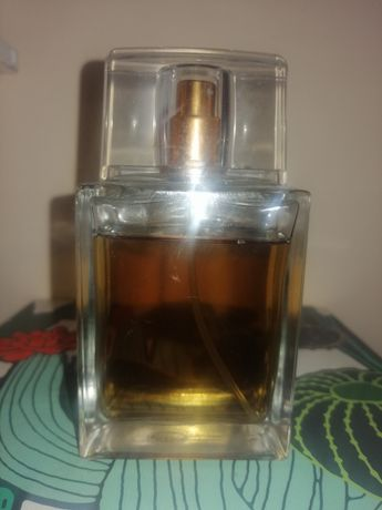 Avon zapach Today Tommorow Always dla niego