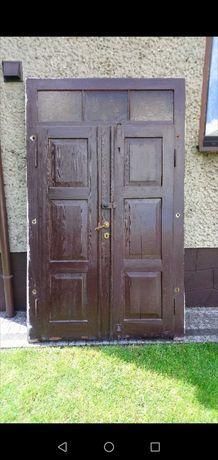 Drzwi antyczne / vintage!!