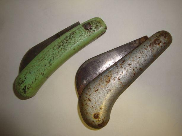 Садовый нож СССР