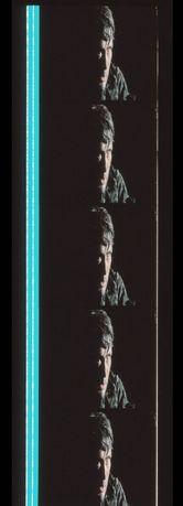 Fotogramas do filme culto Apocalypse Now
