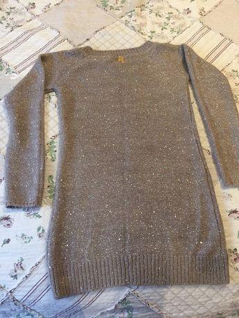 Sweter ilu jo
