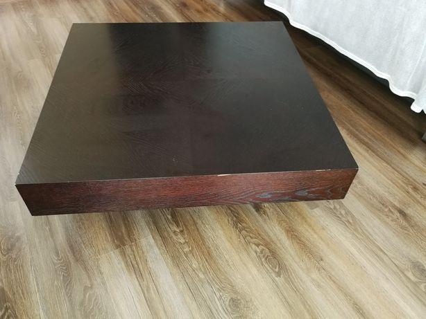 Stolik kawowy kwadrat fargo fugo