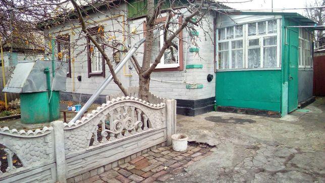Продам ухоженный дом